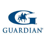 sistemcar-logo-guardian