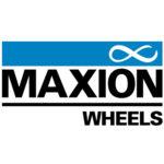 sistemcar-logo-maxion