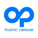 sistemcar-logo-plasticomnium