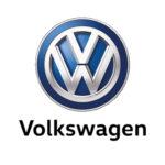 sistemcar-logo-volkswagen