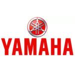 sistemcar-logo-yamaha