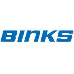 sistemcar-logo-binks