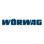 clientes_0000_woerwag