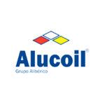 clientes_0001_logo-alucoil_1