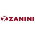 clientes_0002_zanini