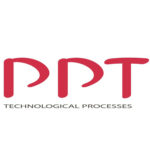 clientes_0003_Logo_PPT_oficial