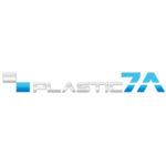 clientes_0005_plastic7a