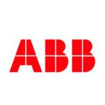 clientes_0006_logo abb
