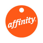 clientes_0007_logo_affinity_desktop_br