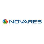 clientes_0009_logo-novares
